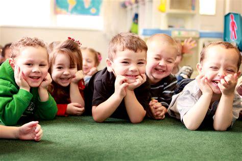 preschool beech tree house center for child development 240 | Preschool Class