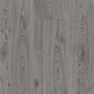sol stratifie effet parquet chene intemporel gris robusto With parquet stratifié gris anthracite