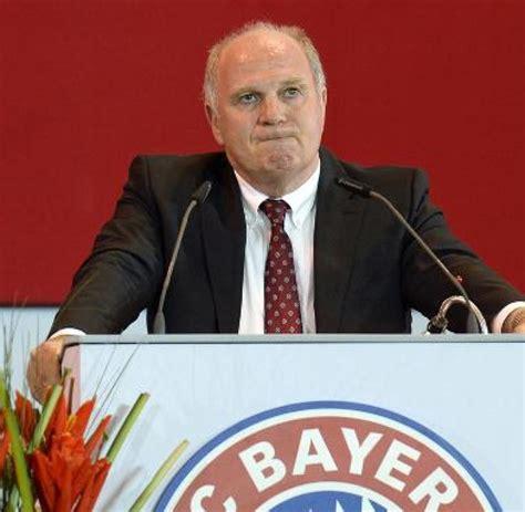 Jump to navigation jump to search. sp-Fußball-Rubrik-Jahr-Hoeneß-Prozess: Der Prozess des ...