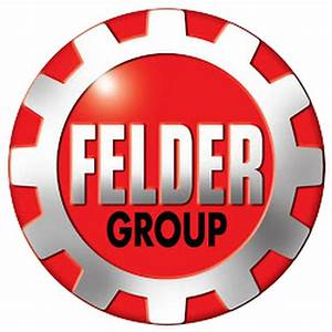 Felder Group Plans to Showcase CNC Machines at WMS