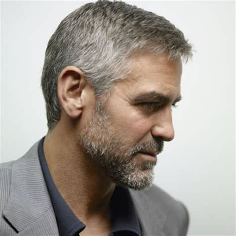 GREAT HOLLYWOOD INSPIRED HAIRCUTS FOR MEN   m2hair's Blog