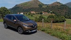 Renault Aix En Provence : le renault kadjar l essai pendant 14 jours etape 1 prise en main entre paris aix en ~ Medecine-chirurgie-esthetiques.com Avis de Voitures