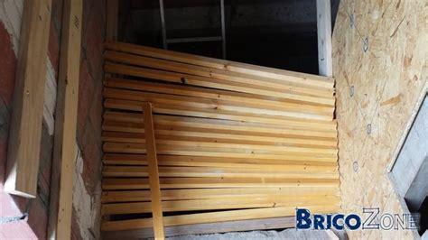 escalier b 233 ton quart tournant photos
