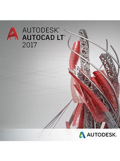 autocad 2017 product key invalid