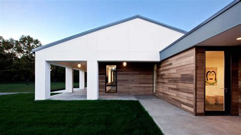 Modern Houses : Architecture For Modern