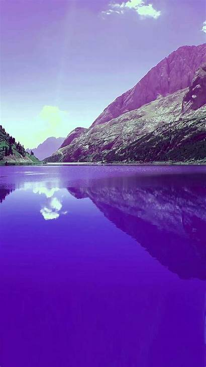 Scenery Wallpapers Landscape Different