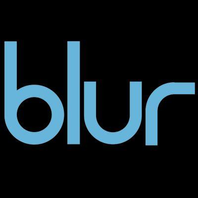 sonarrata: Blur