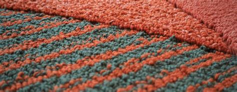 wool rug cleaner wool rug cleaning raleigh nc petty johns carpet cleaning