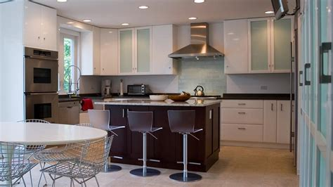 Kitchen Cabinets Photo Gallery by Kitchen Cabinets Bathroom Vanity Cabinets Advanced