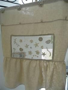 1000 idees a propos de rideaux peches sur pinterest With tapis chambre bébé avec envoyer des fleurs aux etats unis