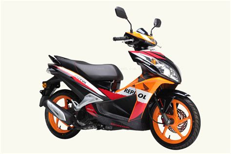 Motor Trade Philippines Contact Number