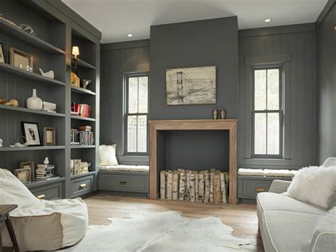 18+ Rustic Wall Shelves Designs, Decor Ideas