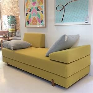 23 Model Sofa Bed Minimalis Modern Terbaru Beserta ...