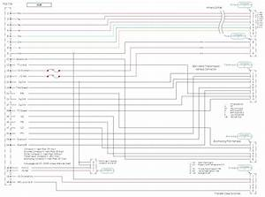 Wiring Diagram For Mitsubishi Montero Sport