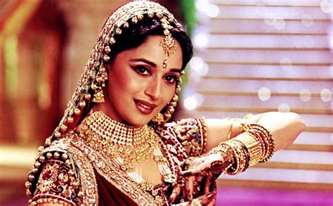 bollywood movies     arts culture