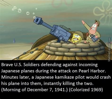 Pearl Harbor Memes - pearl harbor memes best collection of funny pearl harbor pictures