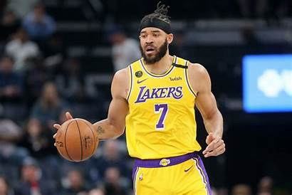 Mcgee Lakers Javale Antetokounmpo Giannis Angeles Los