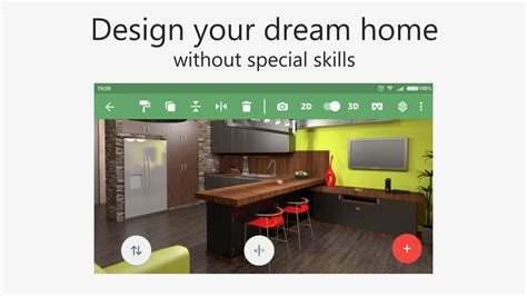 planner  interior design unlock  android apk mods