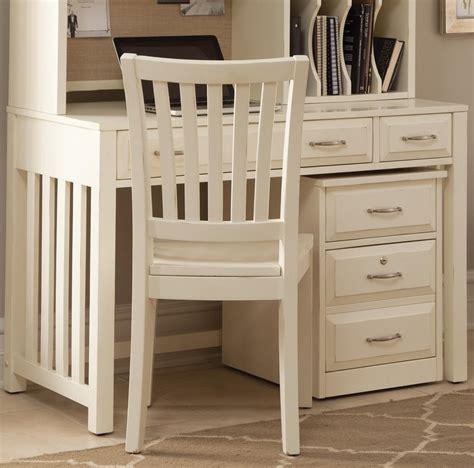 white writing desk with drawers liberty furniture hton bay white 715 ho111 writing