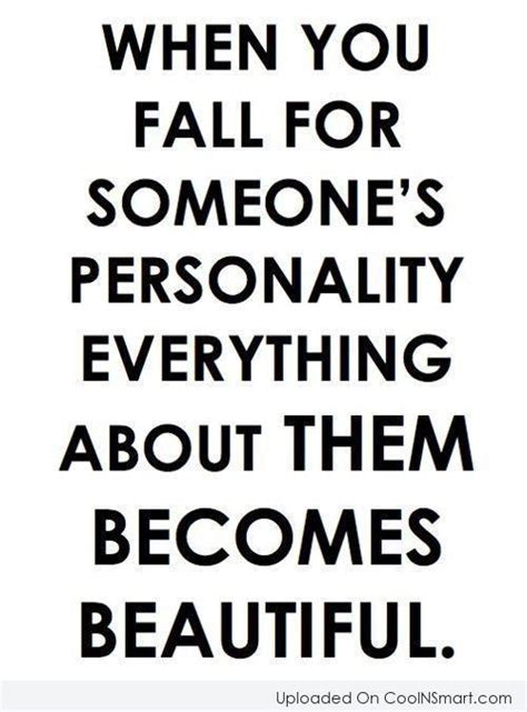 Skill and confidence are an unconquered army. True Beauty Quotes For Girls. QuotesGram