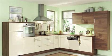 exemple de cuisine moderne image gallery modele de cuisine