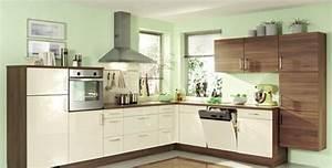 image gallery modele de cuisine With modele de cuisine amenagee