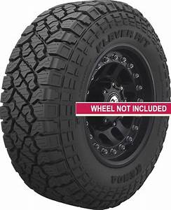 New Tire 35 12 50 22 Kenda Klever Rt 10 Ply Mud 3ply