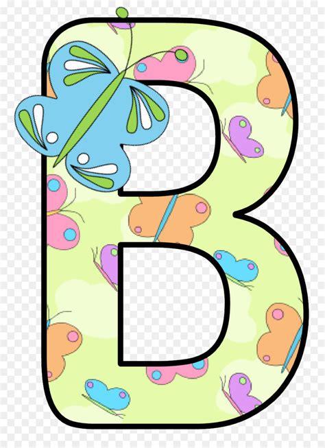 clipart letters alphabet clipart letters alphabet transparent