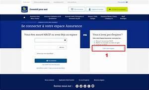 Assurance Moto Macif : credit macif ~ Medecine-chirurgie-esthetiques.com Avis de Voitures