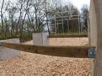 How To Do Parkour In Your Backyard by 23 Best Images About Parkour Backyard On