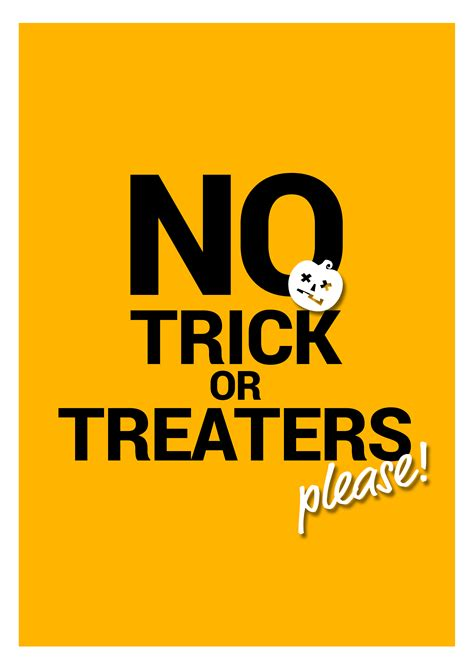 Dealing With Trick Or Treaters At Halloween  Saga. Investors Life Insurance Company. Home Security Systems Consumer Review. Marketing And Accounting Dr Galli Podiatrist. Adult Educational Videos Top 20 Workout Songs. Free Term Life Insurance Quote. Criminal Defense Attorney Bucks County Pa. Medical Malpractice Attorneys In Nj. Popular French Phrases Tightening Facial Skin