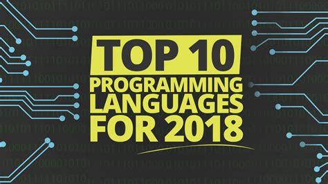programming languages language programmer coding learn python intelligence beginners tutorial pdf simple learning uploaded