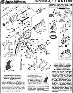 Sw22 Victory Parts Diagram