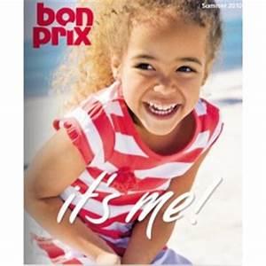 Bonprix Katalog Online : bonprix kinder katalog ~ Watch28wear.com Haus und Dekorationen
