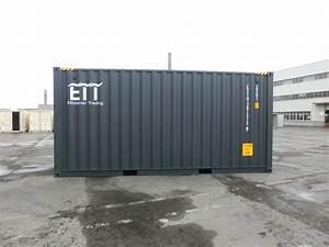 40 Fuß Container In Meter : ist die anlaufstelle f r container ~ Whattoseeinmadrid.com Haus und Dekorationen