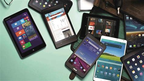 what s the best android tablet best small tablets 2014 what s the best compact tablet