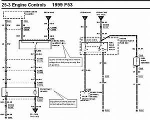 33 Ford F53 Motorhome Chassis Wiring Diagram
