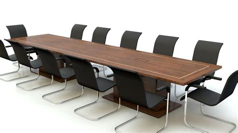new boardroom table blueline office furniture