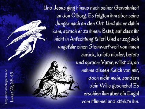 Engel Der Ostergeschichte  Christliche Perlen