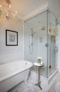 ensuite bathroom renovation ideas master ensuite traditional bathroom toronto