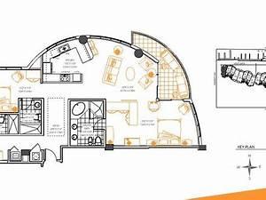 Small floor plans with loft loft floor plan floor plans for Urban loft floor plan