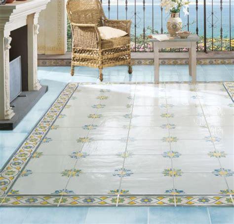 pavimenti vietri pavimenti effetto vietri ceramiche di vietri foto design