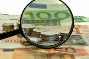 Hauskauf Ohne Eigenkapital : bankenbewertung informationsportal von der b rse aktien ~ Michelbontemps.com Haus und Dekorationen