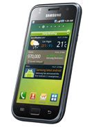 samsung i9000 galaxy s phone specifications