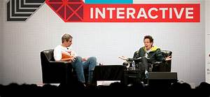 5 Key Takeaways from SXSW Interactive 2015 | Pixelube ...