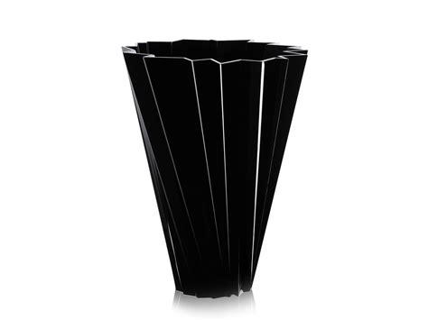 kartell vase buy the kartell shanghai vase at nest co uk