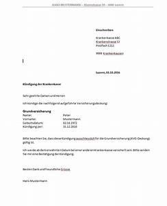 Kündigung Mietvertrag Wegen Eigenbedarf : k ndigung mietvertrag vordruck vordruck k ndigung ~ Lizthompson.info Haus und Dekorationen