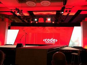 Live blog: Apple's Eddy Cue and Beats co-founder Jimmy ...