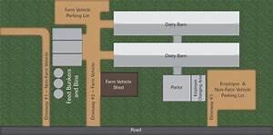 Pin Dairy Farm Layout Plans Pinterest - Architecture Plans ...