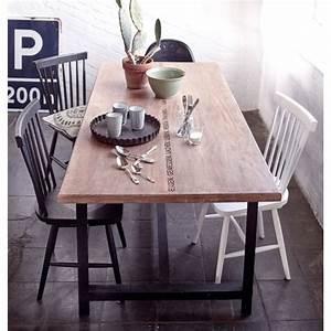 Ikea Esstisch Mit Stühlen : runder tisch von runder esstisch ikea hervorragend esstisch mit st hlen ~ Watch28wear.com Haus und Dekorationen
